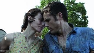 "Summer Talks | David Lowery, ""Ain't Them Bodies Saints"""