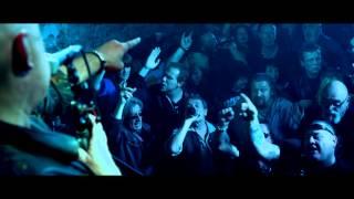 """""""Mein Schatz"""" - Stier, aus dem Soundtrack zum Film """"King Ping - Tippen Tappen Tödchen"""""""