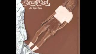 Breakbot feat. Irfane - Another Dawn
