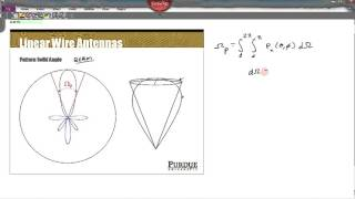 Topic 22 Part 1   Beam Solid Angle