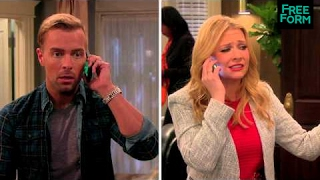 Melissa & Joey - Season Recap  | Freeform