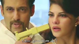 Salman khan Video is interesting and excellent scene the full movie kick parti 1