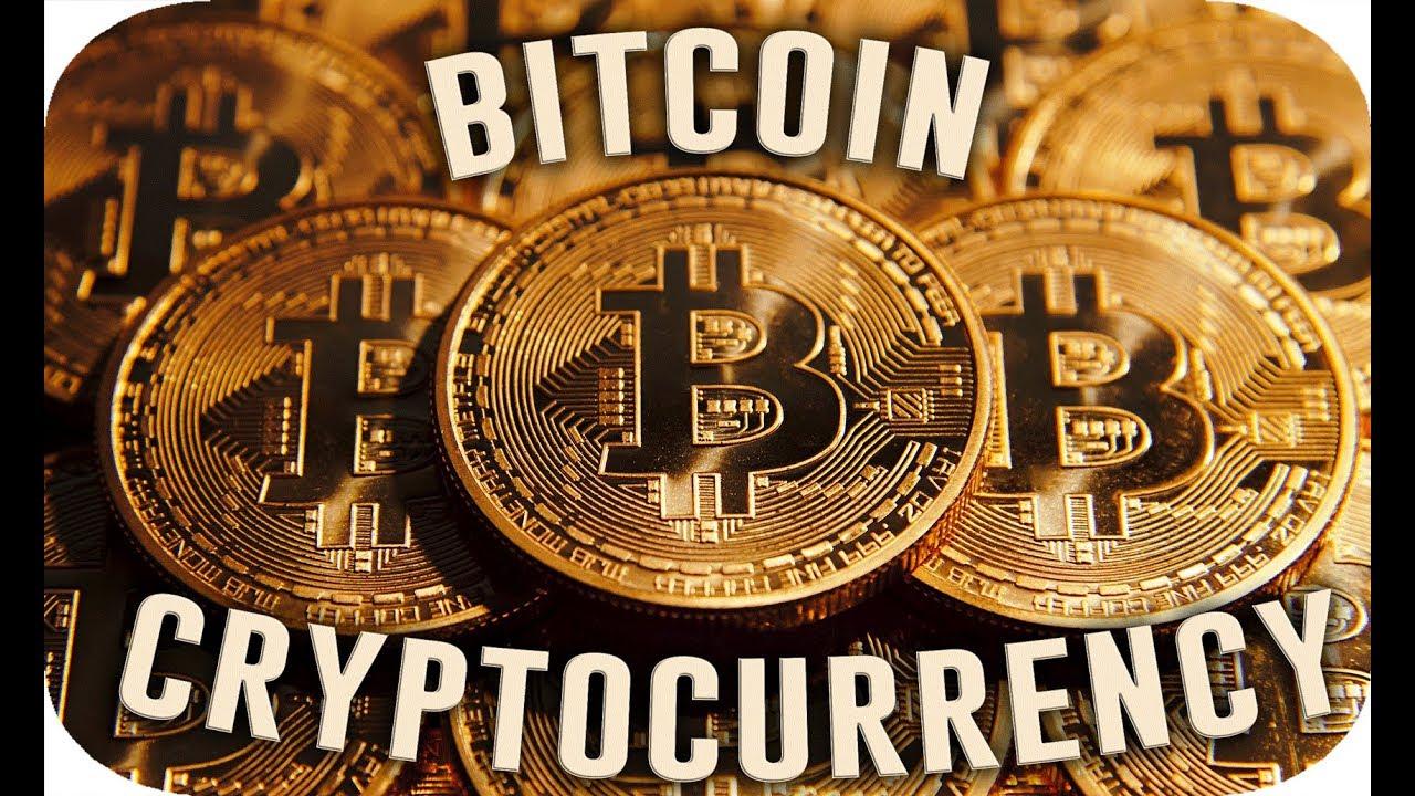 Nemokamų Bitcoin grynųjų - Nepastovumo dvejetainiai variantai
