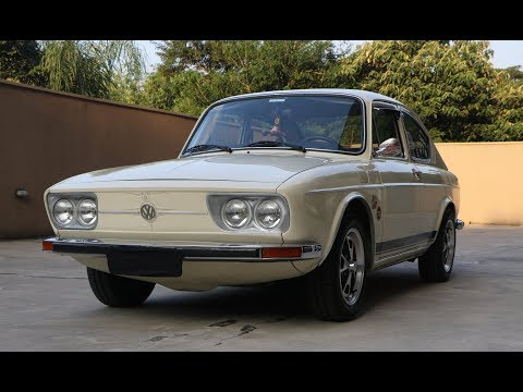Tonella - Volkswagen TL do Will!