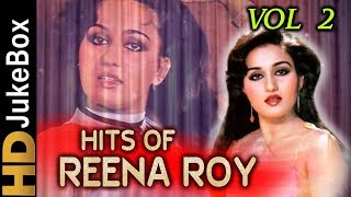 hits-of-reena-roy---vol-2-superhit-classic-songs-collection-evergreen-bollywood-song