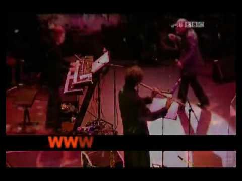 Ebi - Live IN CONSERT 2010 - Navazesh