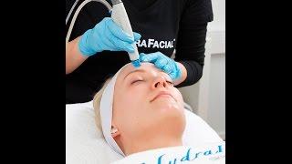Introducing Hydrafacial  Skin Health For Life thumbnail