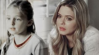 alison dilaurentis | fight song