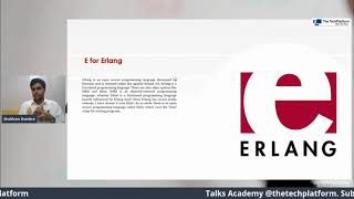 Programming Languages   session 4   Talks Academy