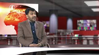 Hashye Khabar.5.2.2020  حاشیه خبر: سرنوشت نامعلوم انتخابات ریاست جمهوری