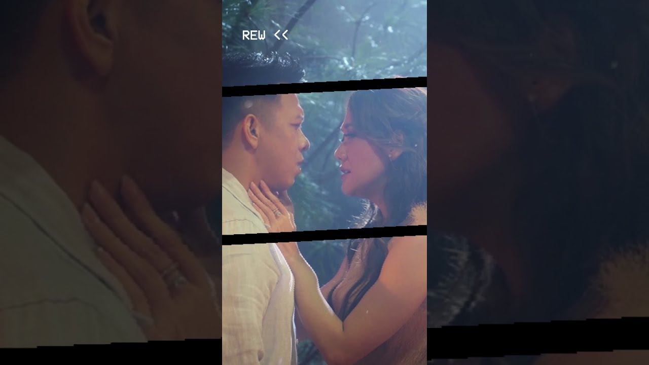 Mencari Cinta - Expectation vs Reality #shorts