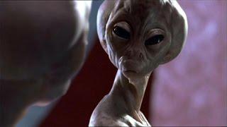 Aliens auf dem Mond Doku HD