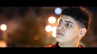 Alex Botea - Intoarce-te iubirea mea [videoclip oficial] 2016