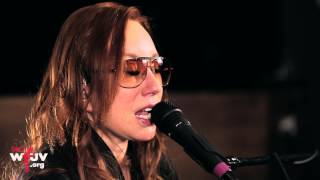 """Tori Amos - """"Selkie"""" (Live at WFUV)"""