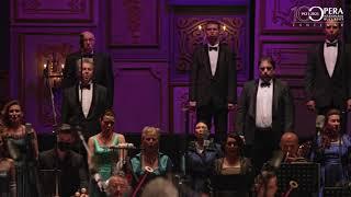 LA TRAVIATA de Giuseppe Verdi - Promo