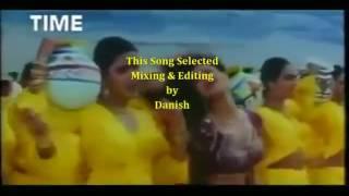 tukur-tukur-dekta-he-kya-full-song-