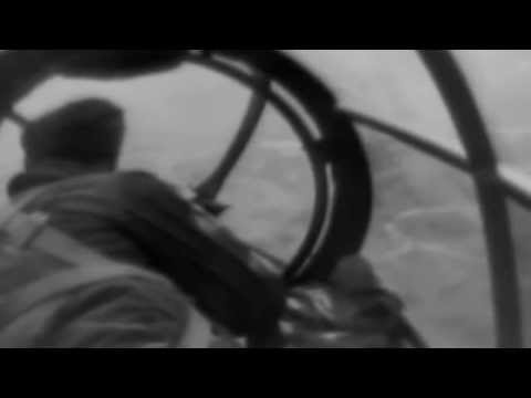"Nazi film: ""German Air Power, 1939"" (full)"