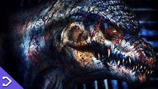 Godzilla's SECRET WEAKNESS? - King Of The Monsters