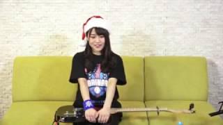 第4回全日本アニソングランプリ(応募総数10189組)優勝、 数々のアニメの...