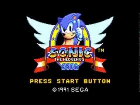 Fastest Thing Alive (Sonic SATAM) 8bit Remix
