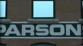 Malvo wrecks the Fargo mob