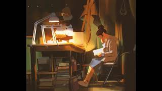 for lonely people #lofi #chillhop #mixbeat [sleep/relax/study music]
