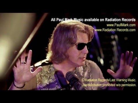 Paul Mark - Bridge to Nowhere