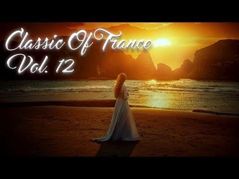 Classic Of Trance Vol. 12