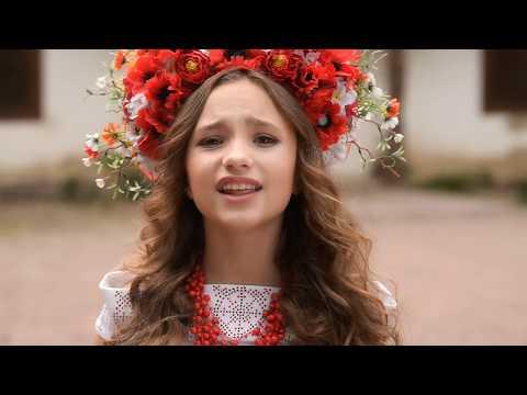 Ольга Фоломеева -  Розпрягайте, хлопці,  коней