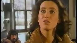 Derrick Folge 90 - Eine Rose im Müll (1982)