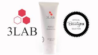 3LAB Cleanser - Beautyfix Exclusive! Thumbnail
