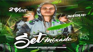 Baixar SETMIXADO 005 DJ NATAN DO B13 RITMO DE DOIDO ATE DOENTE VAI DANÇAR  KKKK 2019 BAILE DO B13