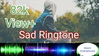 Best Bangla ringtone 2019