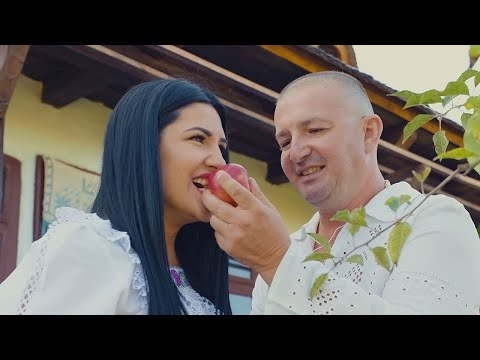 Calin Crisan - Nu te da mandro rotunda (video oficial)