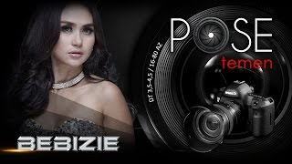 Bebizie - Pose Temen - Nagaswara TV - NSTV