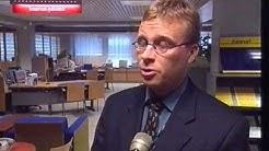 Oulun Puhelin LRE
