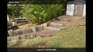 Pine Creek Tri-Level | Lisa Linn