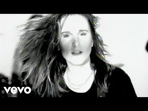 Melissa Etheridge - Your Little Secret