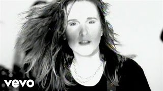 Watch Melissa Etheridge Your Little Secret video