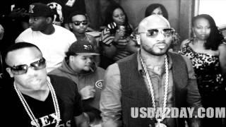 Yo Gotti I Got That Sack Remix Feat. Young Jeezy &.