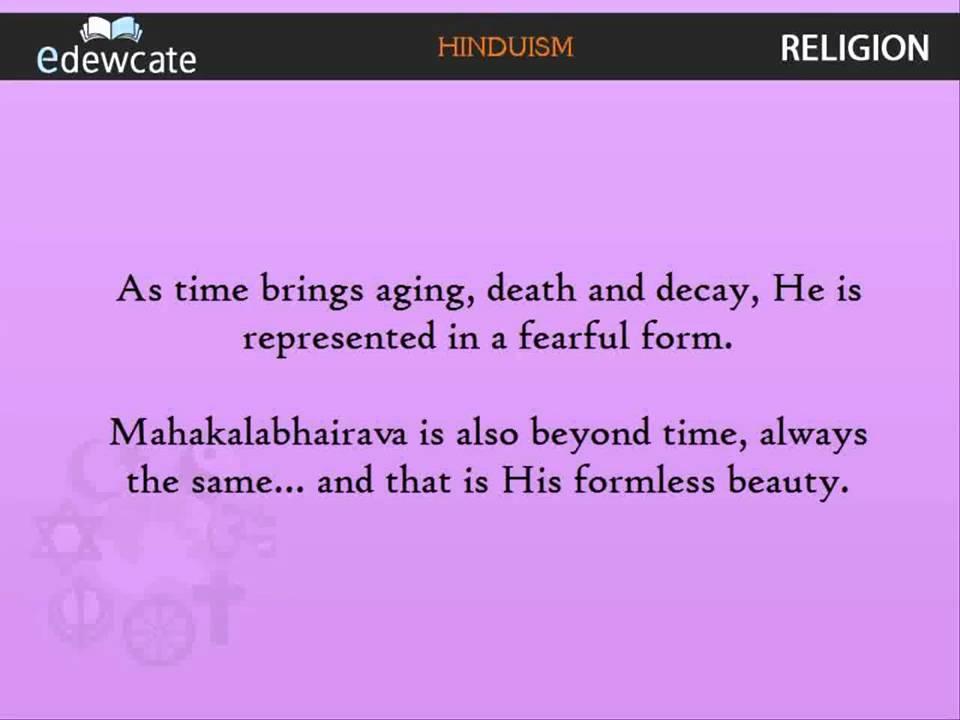 Pdf lyrics kalabhairava ashtakam