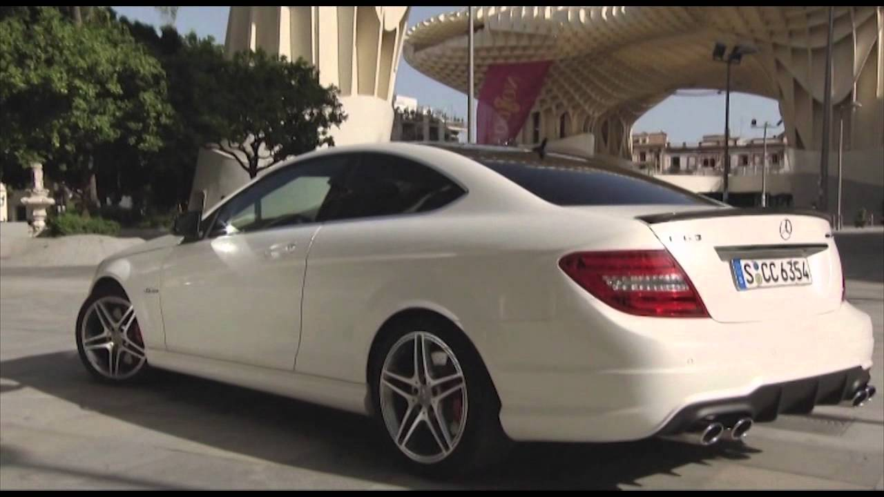 Watch additionally E3 80 90 E4 B8 AD E5 8F A4 C2 B7amg E3 80 91a45 20amg 20 E4 B8 AD E5 8F A4 further Sedan furthermore E3 80 90benz C2 B7c250 E3 80 91benz 20c250 20amg further 262223 Official W204 Lowering Spring Thread Post Pics Eibach Pro Kit H R Sport Ss 10. on c250 amg coupe