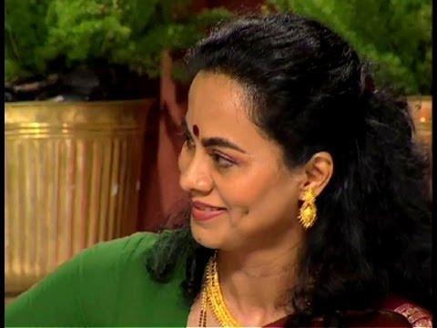 Dr. Sangeeta Shankar - Bhajan - Raghuvara Tumko Meri Laaj