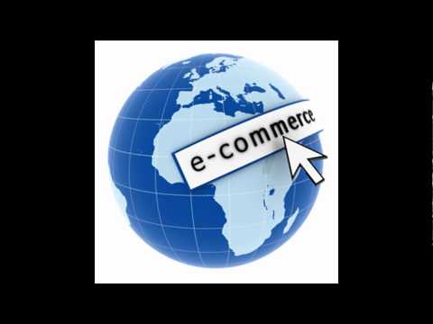 ecommerce free hosting web,software free ecommerce,shopping cart demo,easy shopping carts