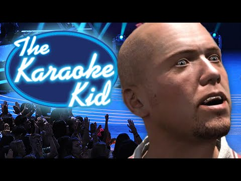 The Karaoke Kid - Altis Life #11 - Roleplaying Server