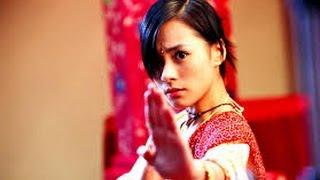 Casa Da Fúria - Ação,comédia, Chinês filme de artes marciais - Anthony Wong Chau-SangStephen