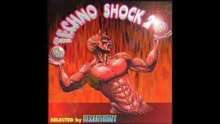 Doris Norton-Techno Shock 2 1992