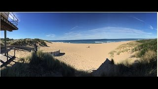 Lakes Entrance Beaches Family Holiday Units - 5 STAR Review