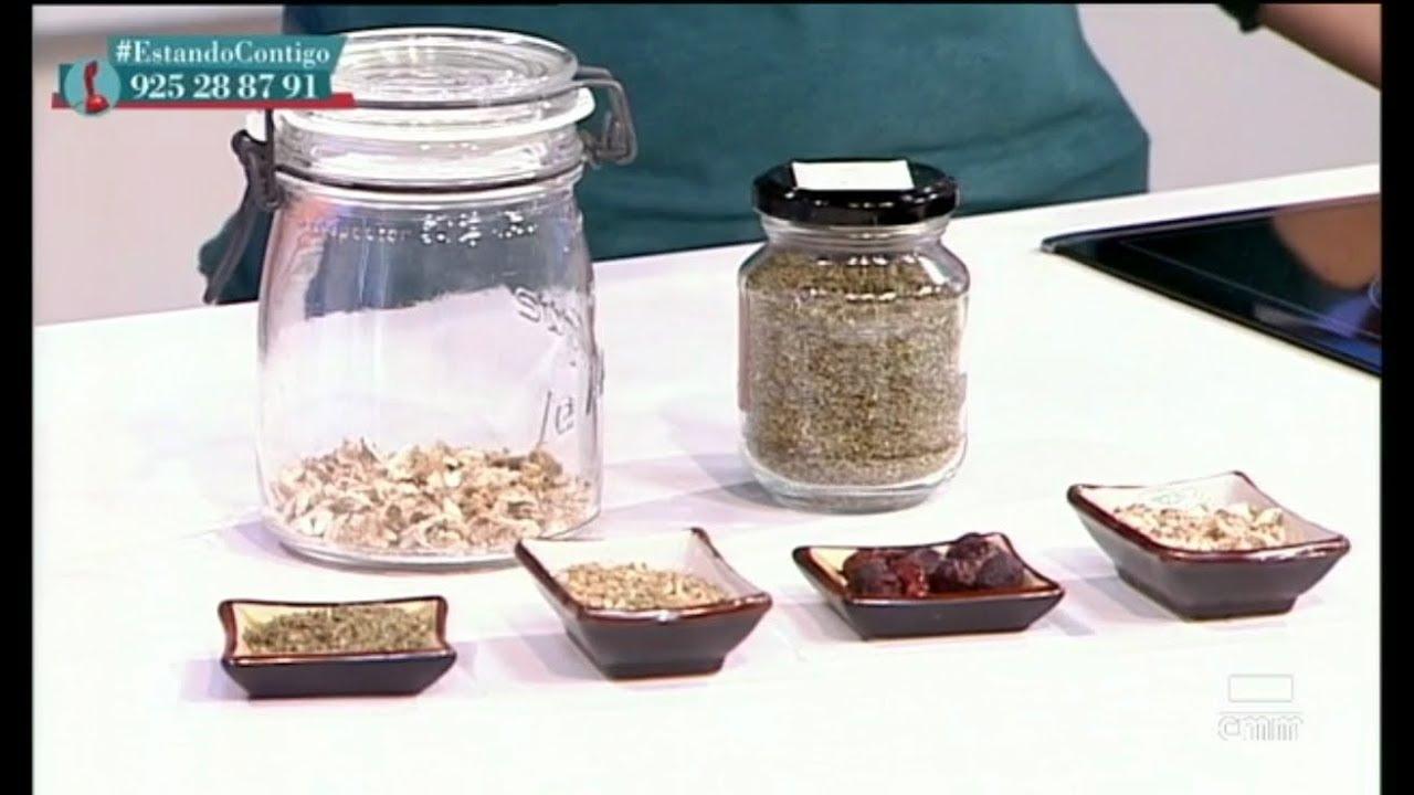 medicina natural para la picazon de garganta y tos