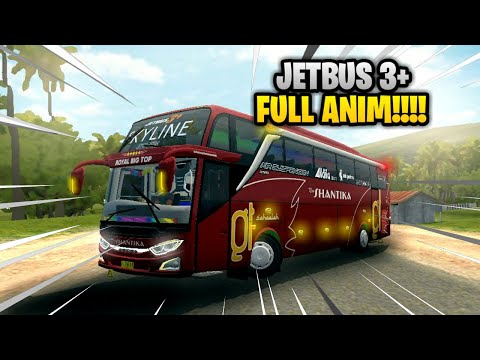 Real Coach Offroad School Bus Driving Simulator - Android GamePlay from YouTube · Duration:  16 minutes 43 seconds